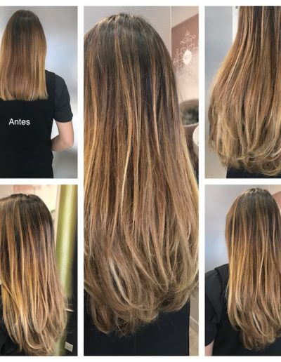 extensiones naturales invisibles