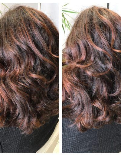 peluqueria marbella 0210