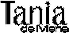 Peluquerias en Marbella Tania de Mena